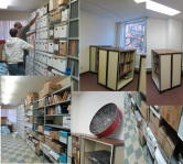 BSC Archives