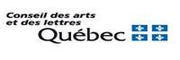 ConseilDesArtsEtDesLettres_logo