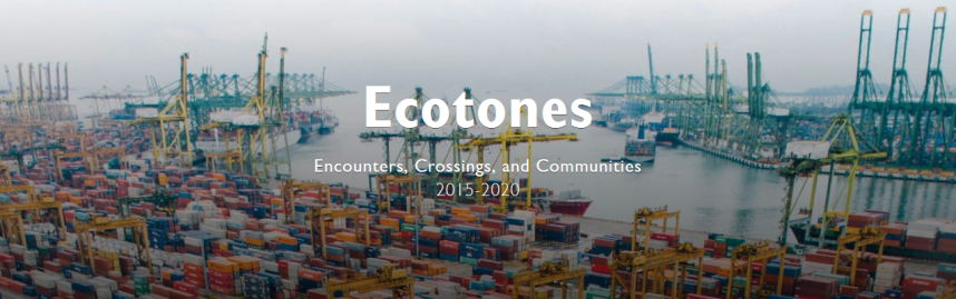 Screenshot_2019-10-14 Ecotones Conference Program